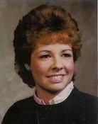 Sharon Gerdes