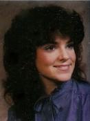 Denise Lingsch