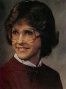 Carolyn Mohn