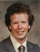Kurt O'Donnell
