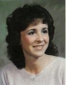 Lisa Pucillo