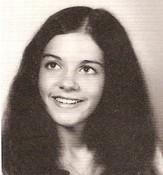 Valerie Chakeres
