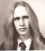 Mark Christol