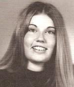 Cynthia Fowler-Garver