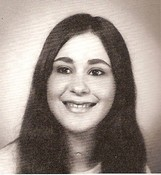 Gail Hakala