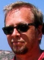Jeff Hansell