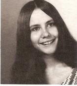 Valerie McKinley
