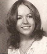 Denise Morris