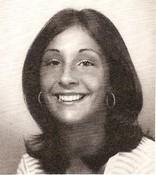 Judith Ustick
