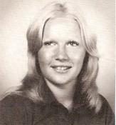 Kim VanOsdell