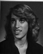 Tracy Baum