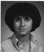 Nancy Elbert