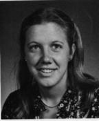 Janie Gordon