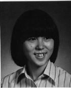 Eriko Kamikubo