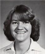 Nancy Klotz