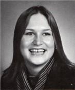 Nina Lasky