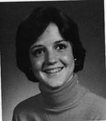 Maude Lloyd