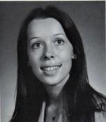 Mary Kay Longinotti