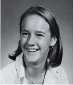 Carolyn McKenna