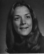 Sheryl Stern