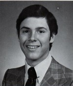 Terry Weiss