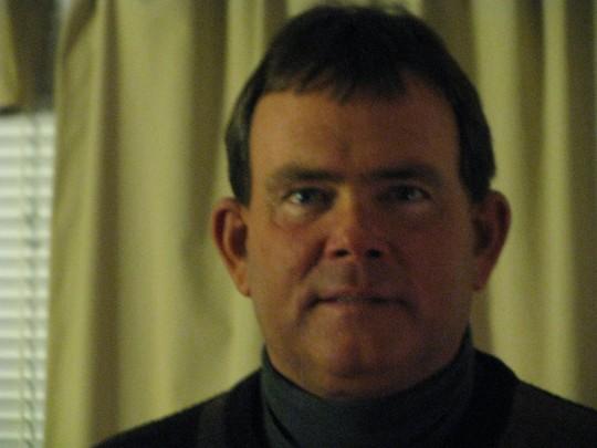 Rick Zielasko