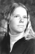 Carla Bergstrom
