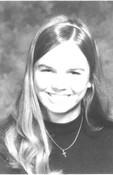 Susie Webb