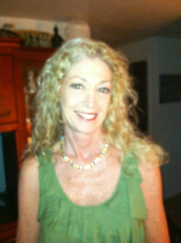 Debra Wells