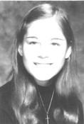 Lisa Yost
