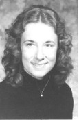 Kathleen E Zuleski