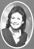 Cathie Hassett Butitta