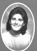 Christina Graciana Clark