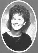Tracey Gustafson Jurgensmeier