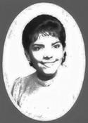 Rosalie Salamone Rostamo