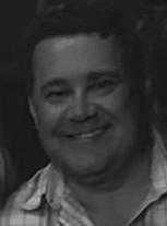 Jerry Sagona