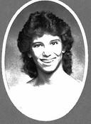 Jennifer Skeel Shirah
