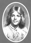Teresa Gray Van Nuland