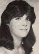 Meg Sullivan Mollahan