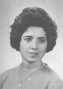 Gayle Betzner