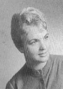 Jacqueline Coan