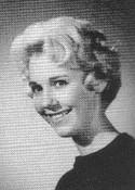 Linda Klopf