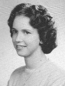 Marilyn Plumb