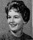 Mary Ellen Asmus