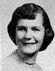 Karen Bandemer