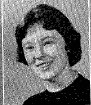 Karen Ann Belanger