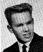 William A. Bergen