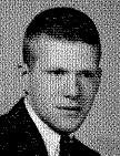 Robert L. Blackburn