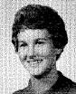 Linda J. Born