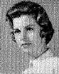 Margaret (Peggy) Dale